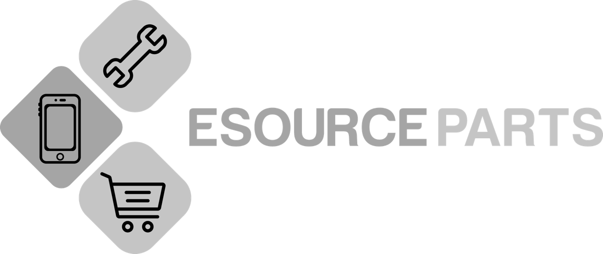 ESource Parts Logo