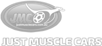 justmuscle Logo